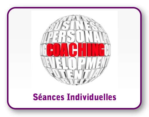 coaching, accompagnement personnel, seances individuelles, coaching par skype, coaching laurent marchand